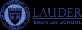 Lauder Business School - Moodle